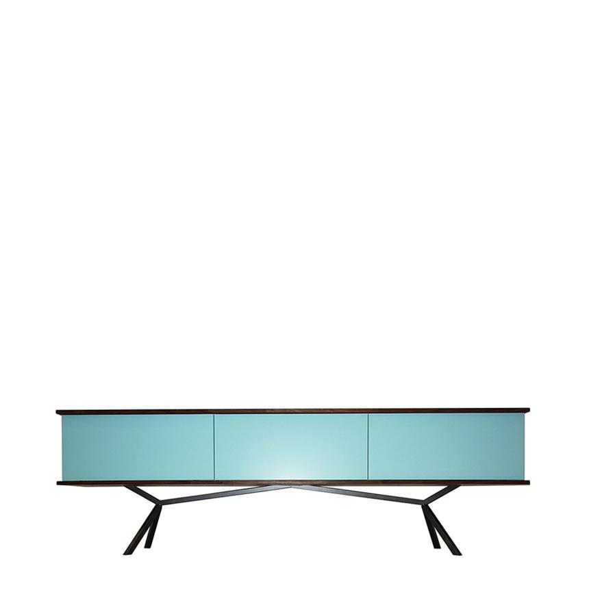 Sideboard SB11 - palatti series