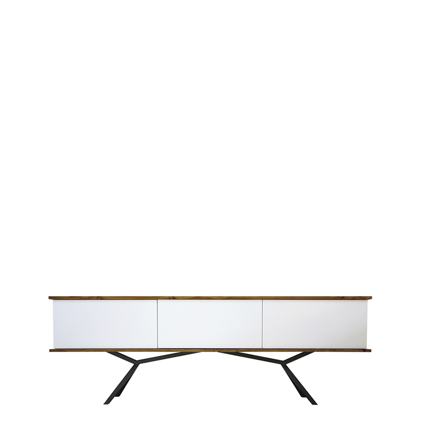 Sideboard SB11 - palatti series_white