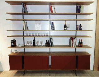 Vienna: Living&Interior 2015