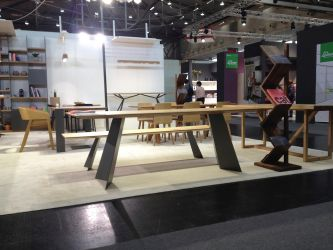 Vienna: Living & Interior 2014