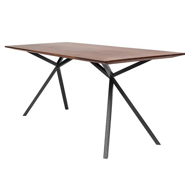 Tisch KT11