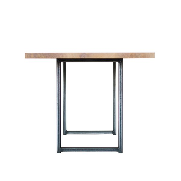 table KT4