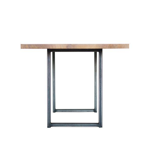 Tisch KT4
