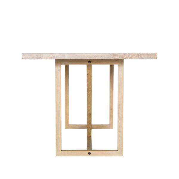 Tisch KT8